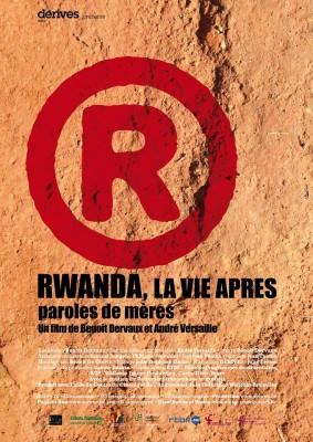 Rwanda, la vie après – Paroles de mères-02