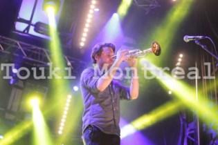 Beirut-Jazz-Touki-Montreal-2