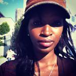 Aissatou-Sidibe