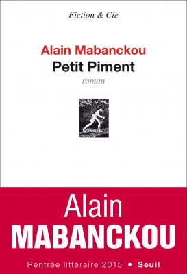 Alain-Mabanckou-Petit-Piment