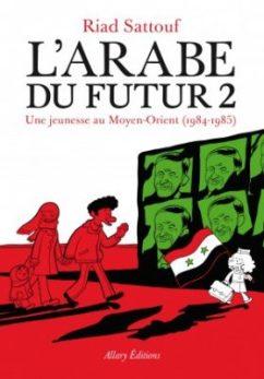 Arabe-Futur-Sattouf