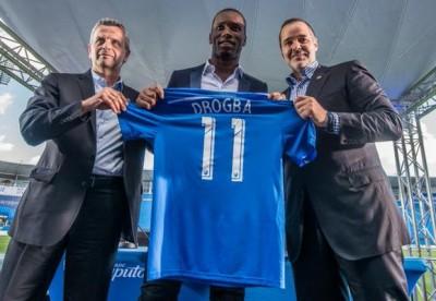Didier-Drogba-IMFC-01