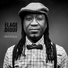 Elage-Diouf-Melokaane