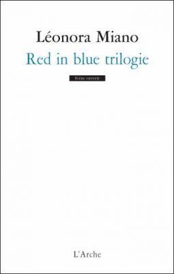 Red-In-Blue-Trilogie
