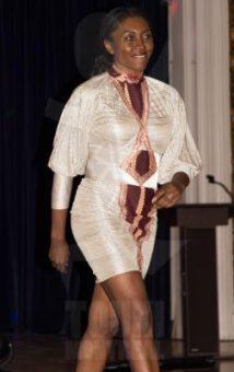 African-Fashion-Show-Toukimontreal-23