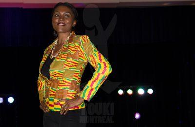 African-Fashion-Show-Toukimontreal-6