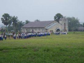 Eglise-diocese-Idiofa-Courtoisie