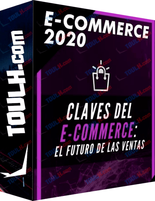 Curso E-commerce 2020