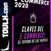 Curso E-commerce 2020