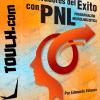 Curso Activadores de exito con pnl