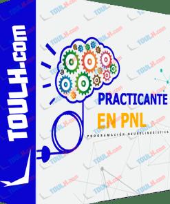Curso Practicante en pnl