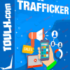 Trafficker (GENERADOR DE DEMANDA)
