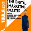 Curso The Digital Marketing Master