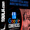 Descargar Google Marketing para Negocios
