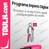 Programa Imperio Digital