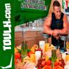 Principios De Nutricion Aplicada Al Culturismo Y Al Deporte curso