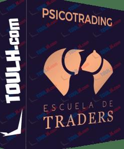 Cursos Escuela de traders