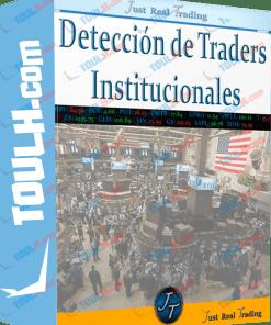 Just Real Trading cursos