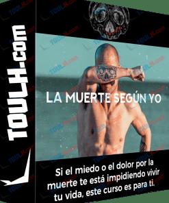 Diego Dreyfus Cursos