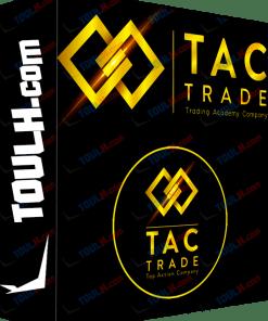 Tac Trade cursos