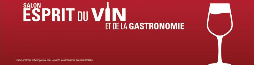 Vin archives toulon by julia for Salon du vin nice
