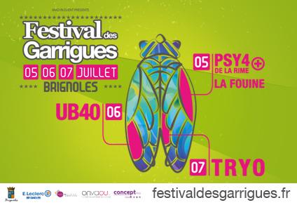 Festival_des_Garrigues