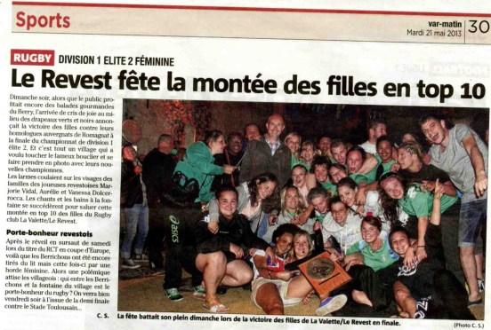 Le_Revest_f_te_la_mont_e_des_filles_en_top_10