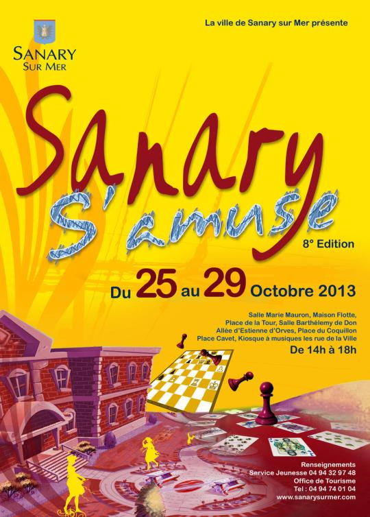 Sanary_samuse_2013_lightbox