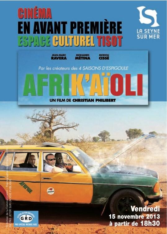 Africaioli 1