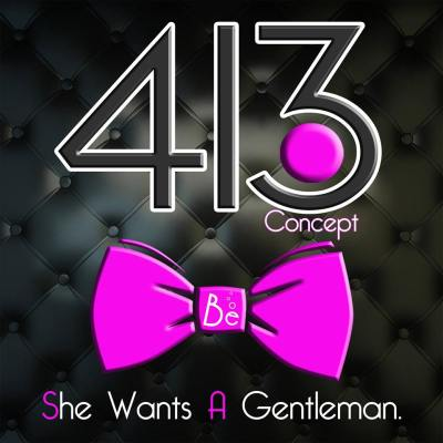 413 concept
