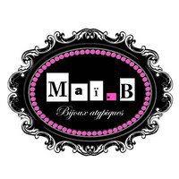 MAI B