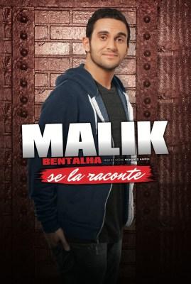 Malik-Bentalha-Se-La-Raconte_reference