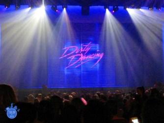 DIRTY DANCING 5