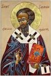 Saint Saturnin (III) le Patron de Toulouse