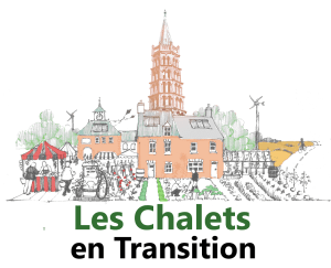 logo-chalets-en-transition