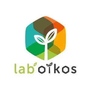 logo_laboikos