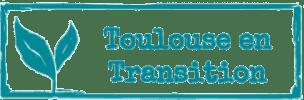 Toulouse Territoire en Transition