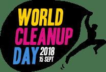 Toulouse en transition au world cleanup day le 15 septembre à 10h