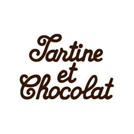 tartine et chocolat a acheter sur