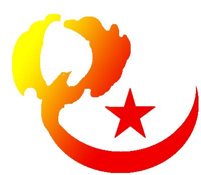 الجلسة العامة الانتخابية لجمعية تونس الفتاة