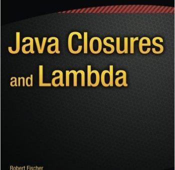 Les closures: Limitations de Java 8