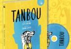 Tanbou - edition SYROS