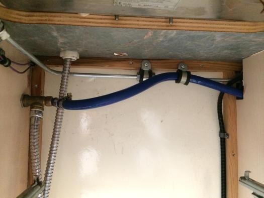 Frischwassersystemerneuerung (4)