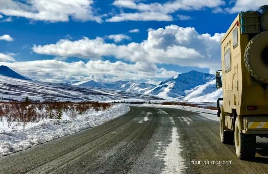 Dempster-Highway-Faszination