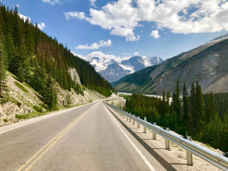 Kanada-Roadtrip-mit-dem-Auto