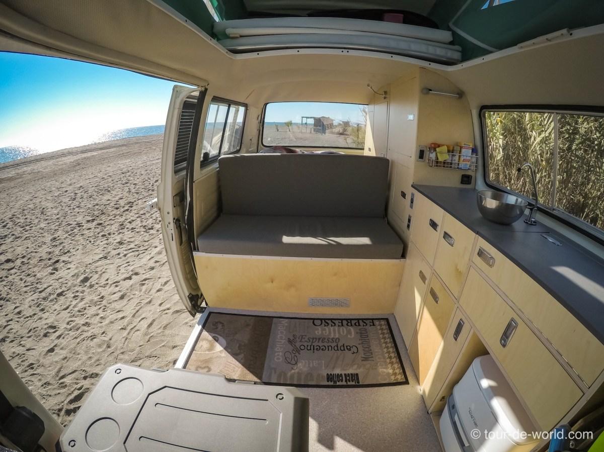 VW_T3_Innenausbau-VW_T25_Interior-DIY-Camperausbau