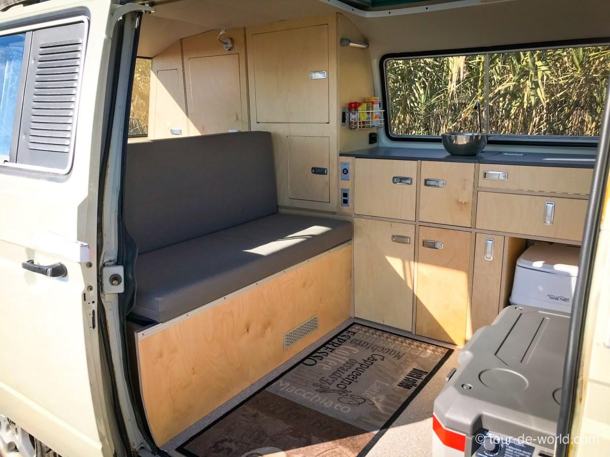 VW_T3-Innenausbau-DIY-Camperausbau