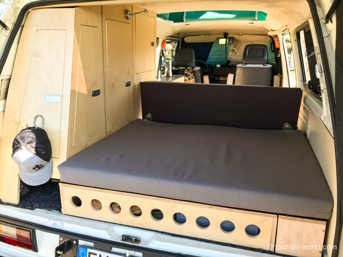 VW_T3-Innenausbau-VW_T25-Interior-DIY-Camperausbau