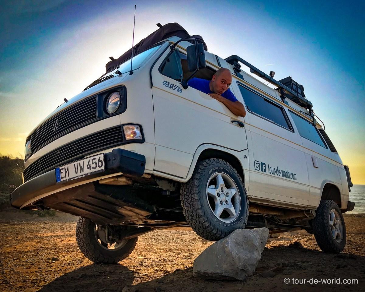 VW_T3_Syncro-offroad-campervan-Weltreisemobil