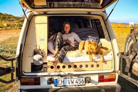 VW_T3_Syncro-Wohnen-Vanlife